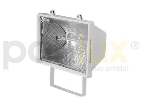 Reflektor PA V1000/B