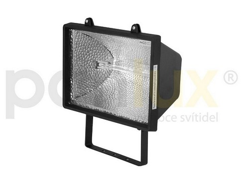 Reflektor PA V1000/C