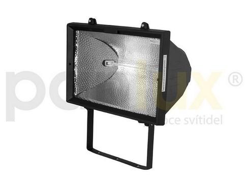 Reflektor PA V1500/C