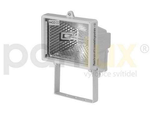 Průmyslové osvětlení PA V150/B