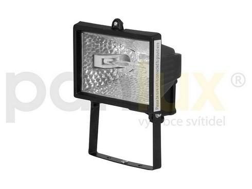 Reflektor PA V150/C