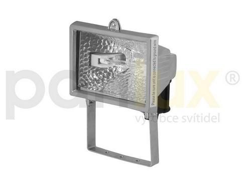 Reflektor PA V150/CH