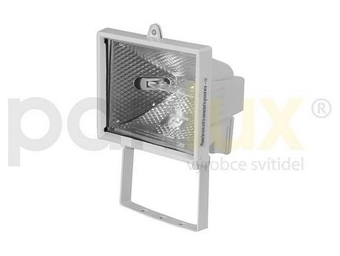 Průmyslové osvětlení PA V500/B
