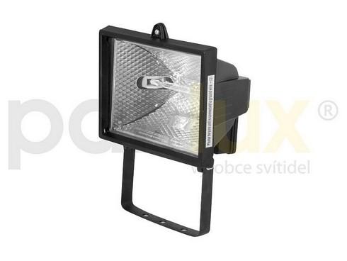 Reflektor PA V500/C