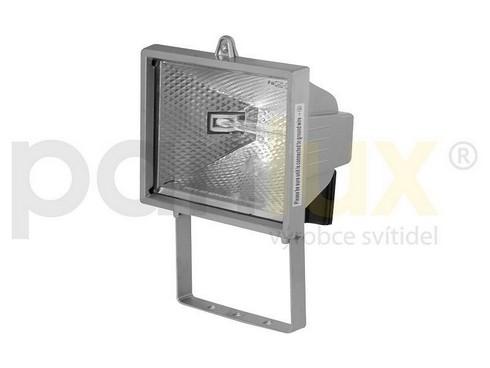 Reflektor PA V500/CH
