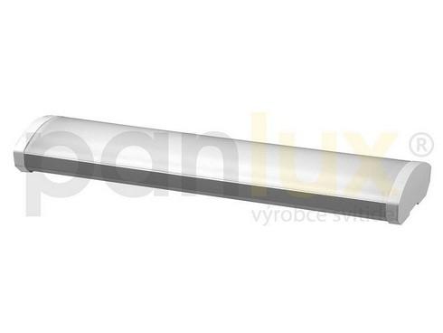 Zářivka PA VP-EP-8221840