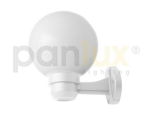 Venkovní svítidlo nástěnné PA ZOM-N-20/B