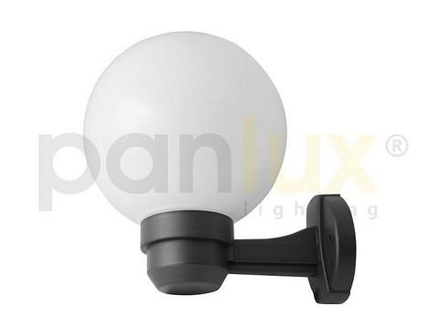 Venkovní svítidlo nástěnné PA ZOM-N-20/C