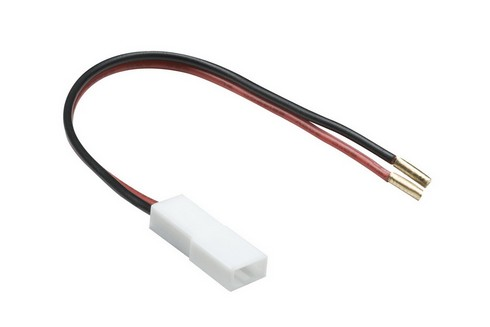 Driver pro adaptér - konstantní proud zástrčka (JST) max.3A