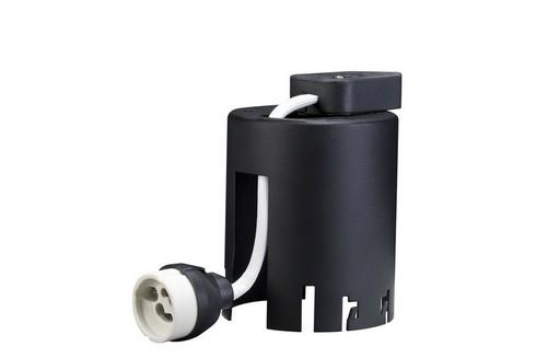 Zápustný hrnec pro Zápustné svítidlo Premium 51mm 35W GU10 230V