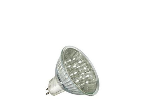 LED žárovka P 28000