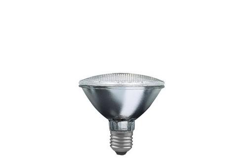 LED žárovka P 28006