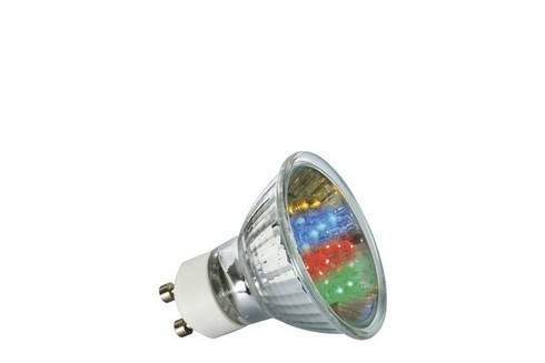 LED žárovka P 28013