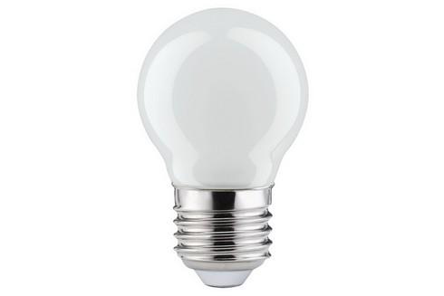 LED žárovka P 28030