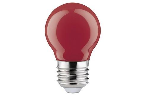 LED žárovka P 28031