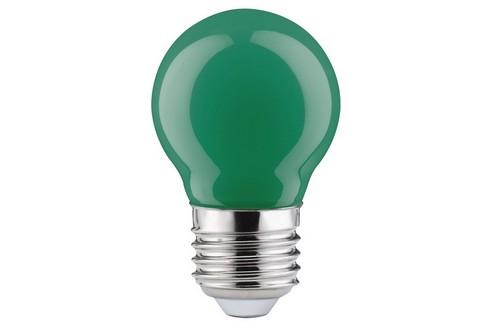 LED žárovka P 28032