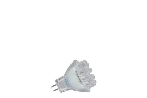 LED žárovka P 28036