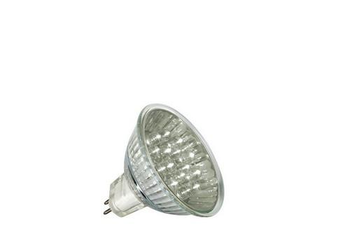 LED žárovka P 28049