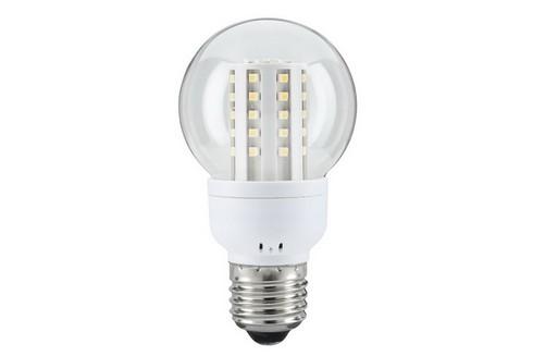 LED žárovka P 28103