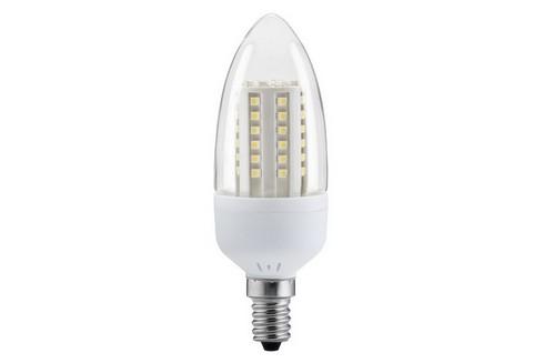 LED žárovka P 28108