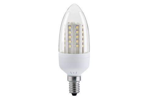 LED žárovka P 28109