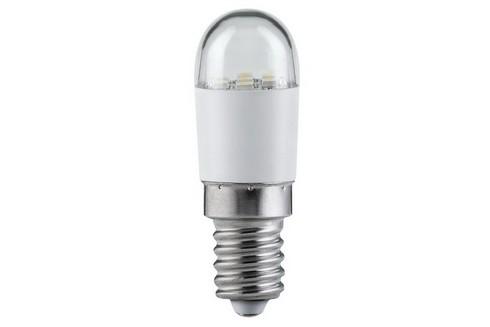 LED žárovka P 28110