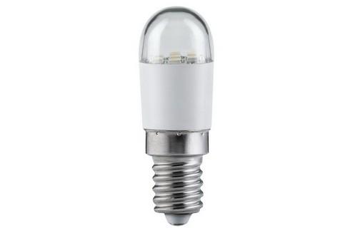 LED žárovka P 28111