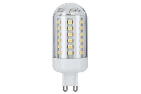 LED žárovka P 28112