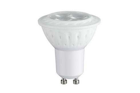 LED žárovka P 28134