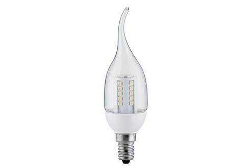 LED žárovka P 28139