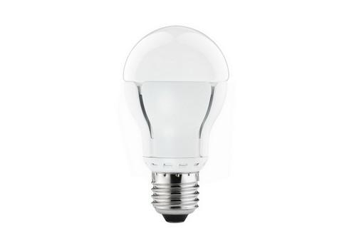LED žárovka P 28141