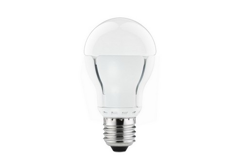 LED žárovka P 28142