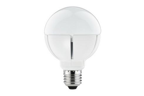 LED žárovka P 28143