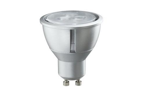 LED žárovka P 28145