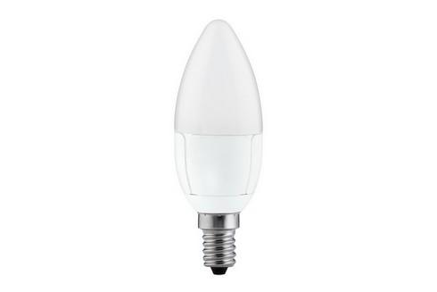 LED žárovka P 28147