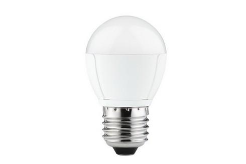 LED žárovka P 28149