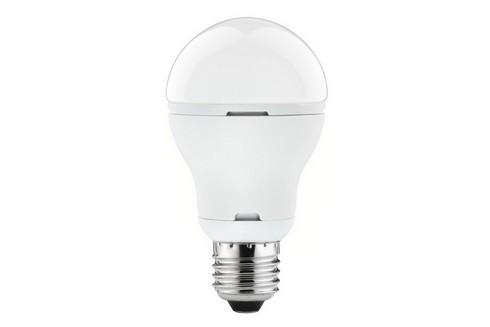 LED žárovka P 28150