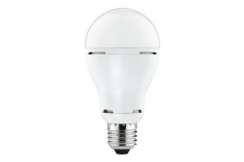 LED žárovka P 28151