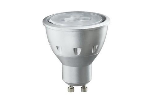 LED žárovka P 28154