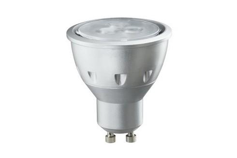 LED žárovka P 28155