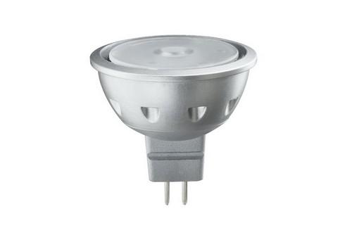 LED žárovka P 28156