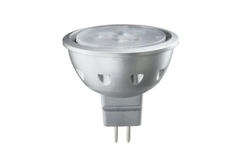 LED žárovka P 28157