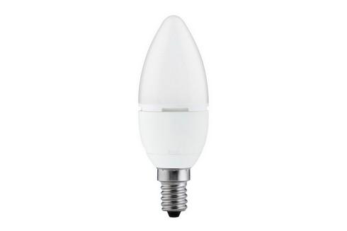 LED žárovka P 28158