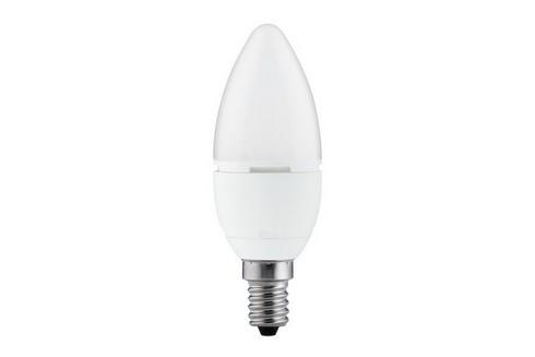 LED žárovka P 28159
