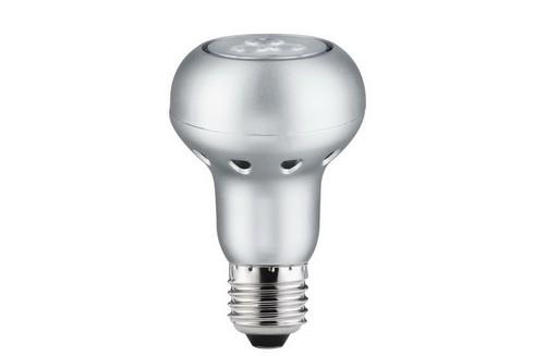LED žárovka P 28161