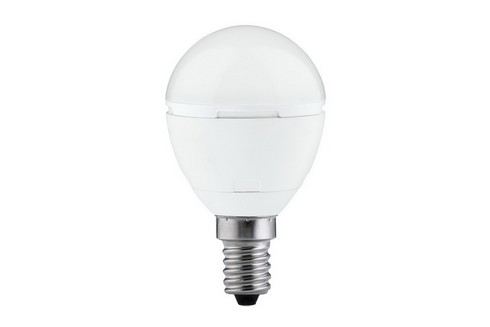LED žárovka P 28162