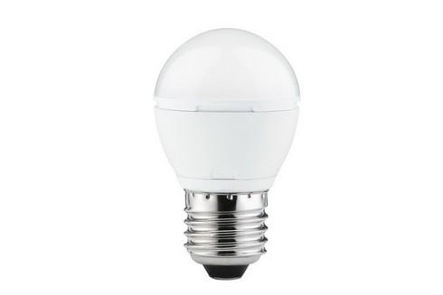 LED žárovka P 28163