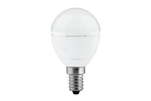 LED žárovka P 28164