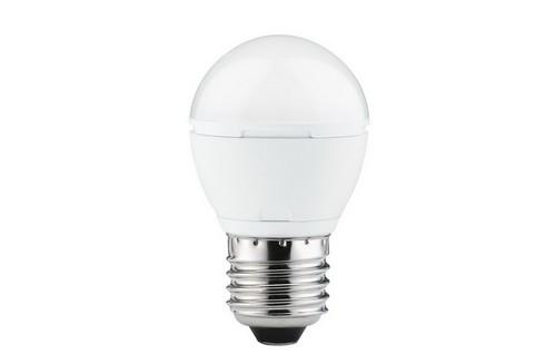 LED žárovka P 28165