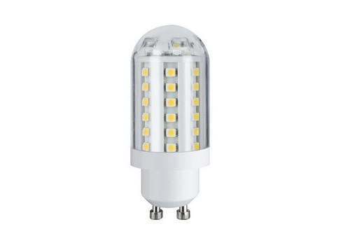 LED žárovka P 28167
